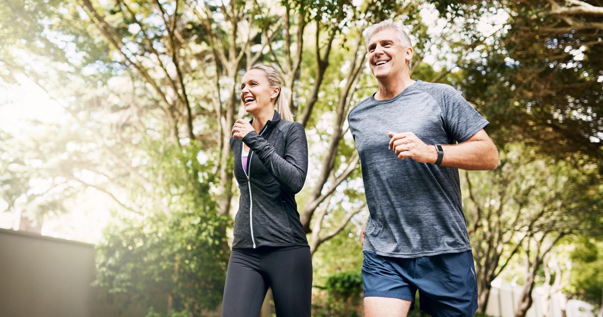 hogyan kell szedni az eleutherococcust magas vérnyomás esetén hogyan kell edzeni a szívet és az ereket magas vérnyomásban
