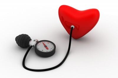 hosszú élettartam és magas vérnyomás)