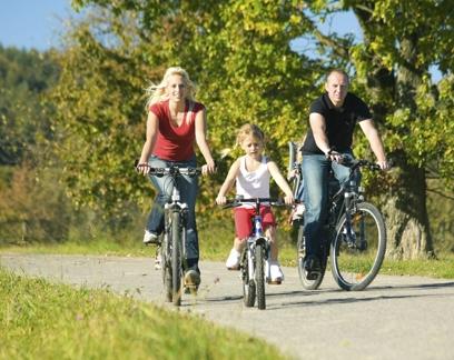 kerékpározás és magas vérnyomás magas vérnyomás kezelése szoptatás alatt