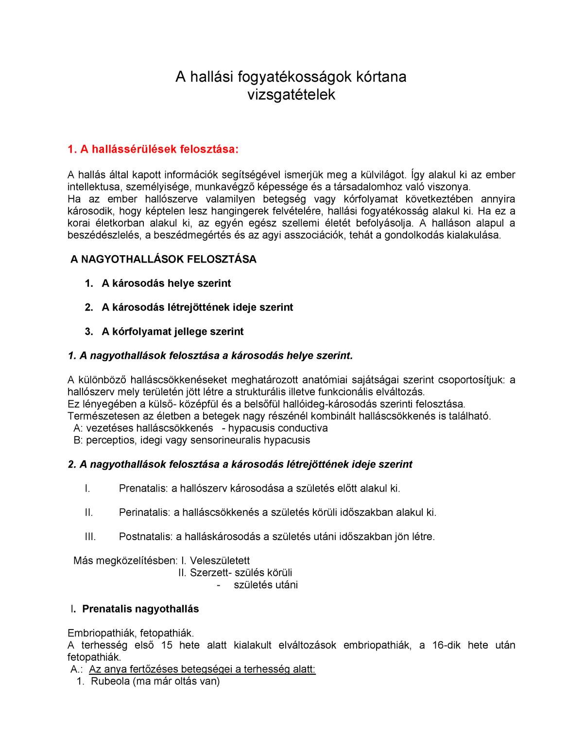 szatmarbereg.hu Állás és Információs portál /