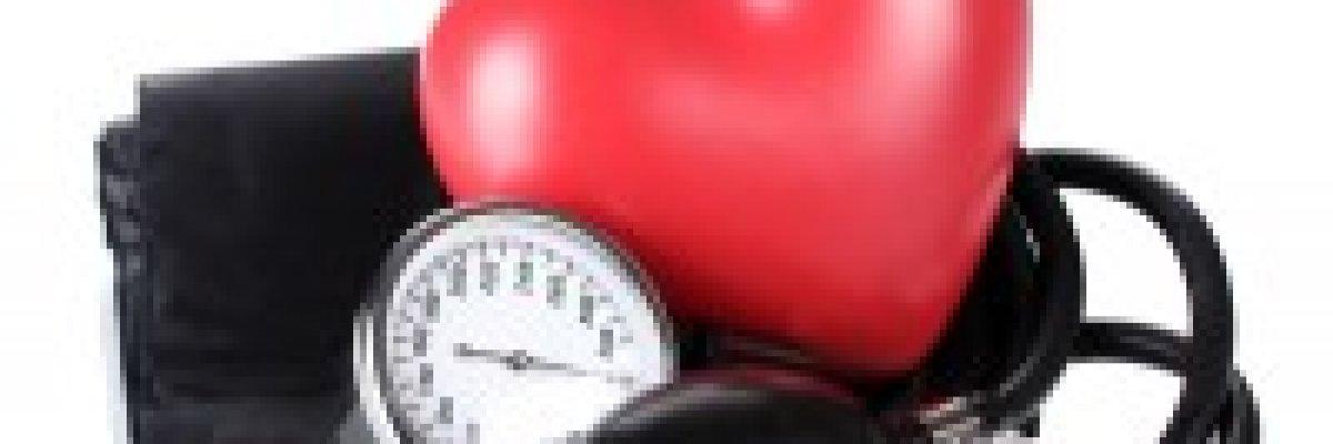 Fiatalkori magas vérnyomás?