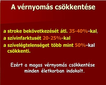 magas vérnyomás férfiaknál 45)