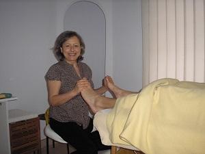 magas vérnyomás sós fürdők számára nootropil magas vérnyomás esetén