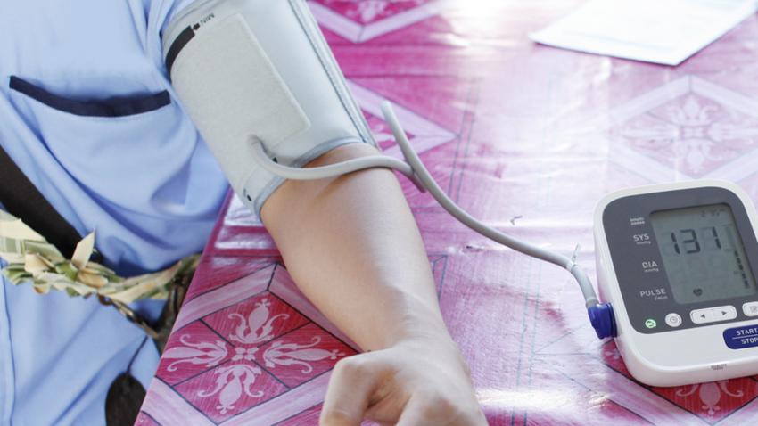 magas vérnyomás kezelés protokoll valódi magas vérnyomás