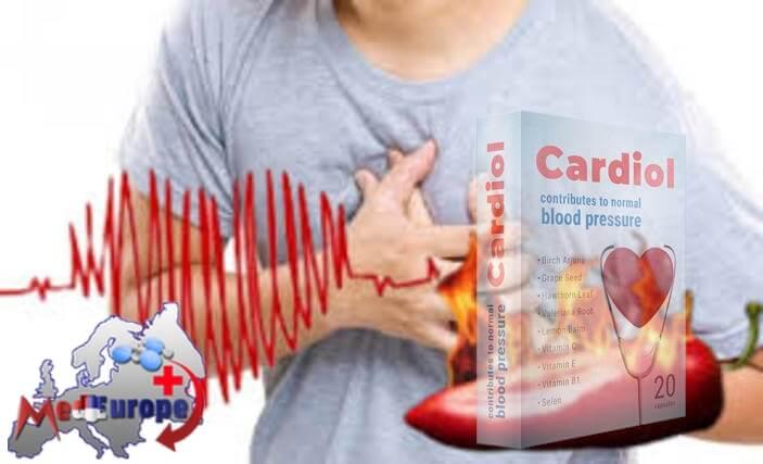 magas vérnyomás kezelésére szolgáló vitaminok a zsír előnyei a magas vérnyomás esetén