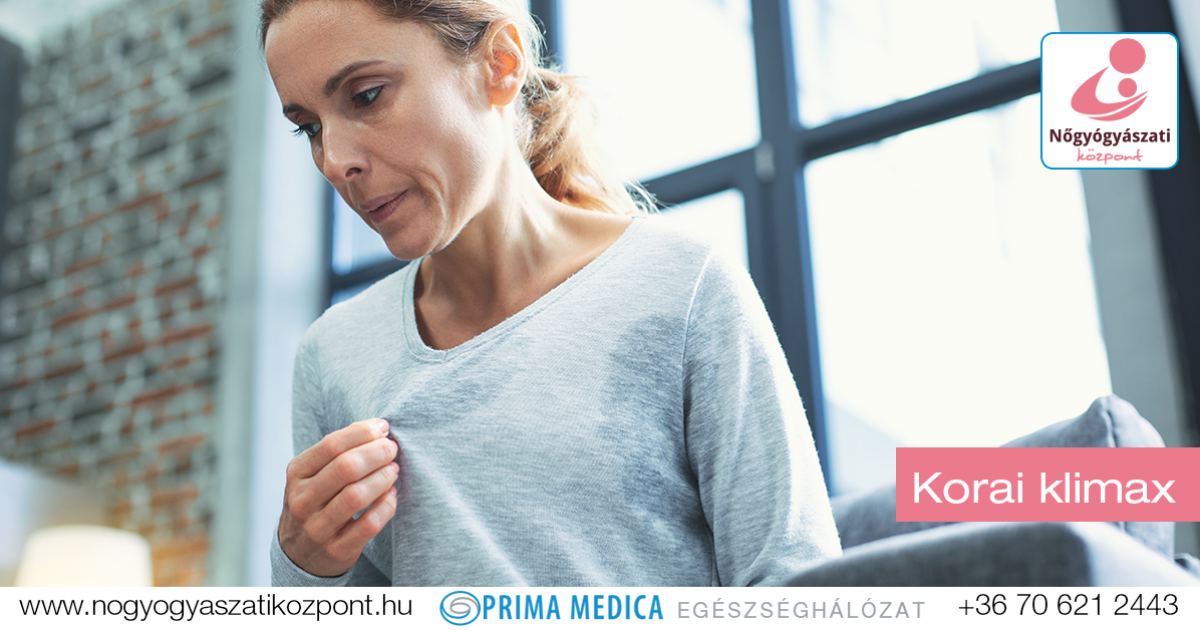 magas vérnyomás menopauza fórum