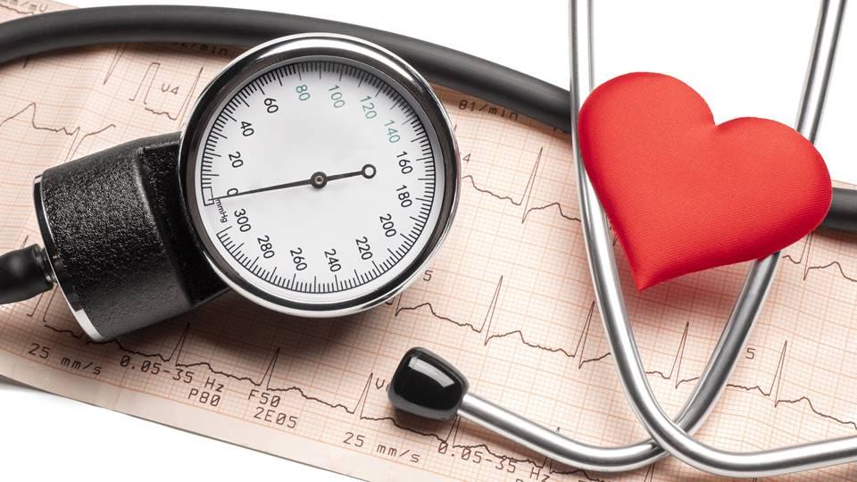 trombózis magas vérnyomásban