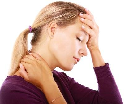 magas vérnyomás és a légköri nyomás hogyan befolyásolja