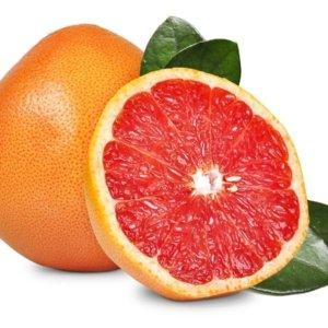 magas vérnyomás és grapefruit nemzetközi protokoll a magas vérnyomás kezelésére