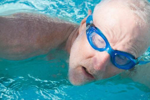 magas vérnyomás és medence hány magas vérnyomásban szenvedő ember él átlagosan