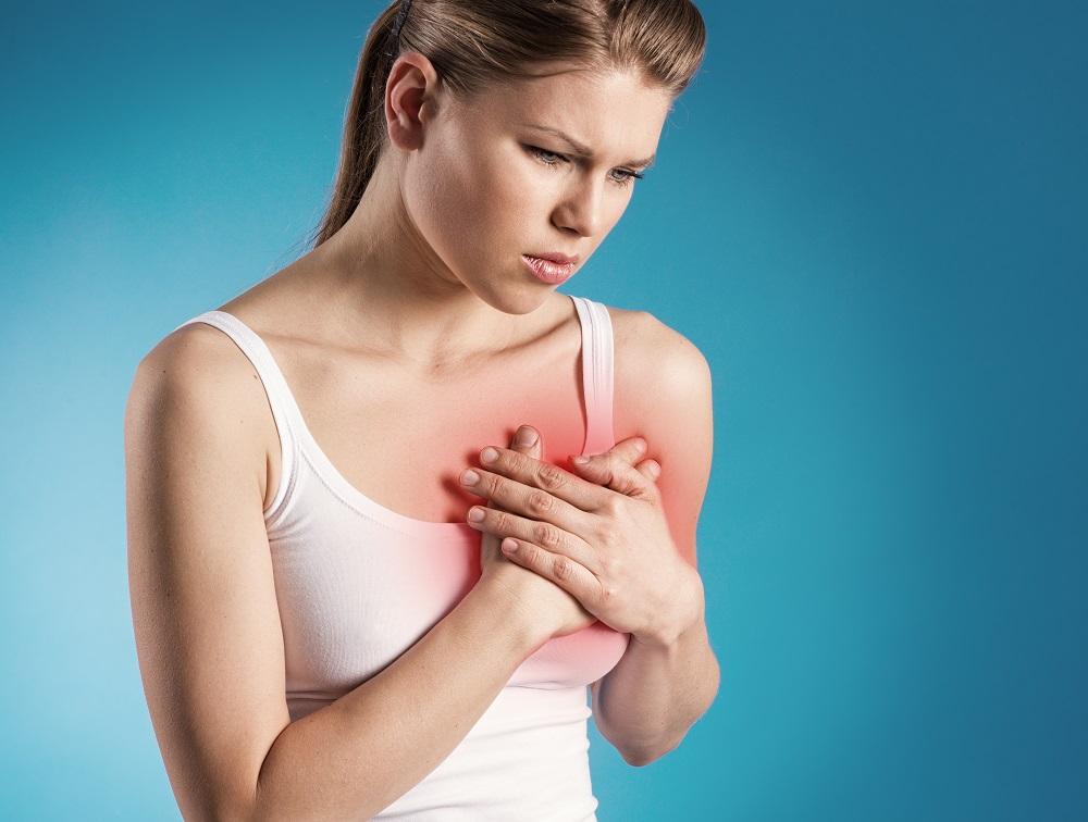 Billentyűhibák tünetei és kezelése