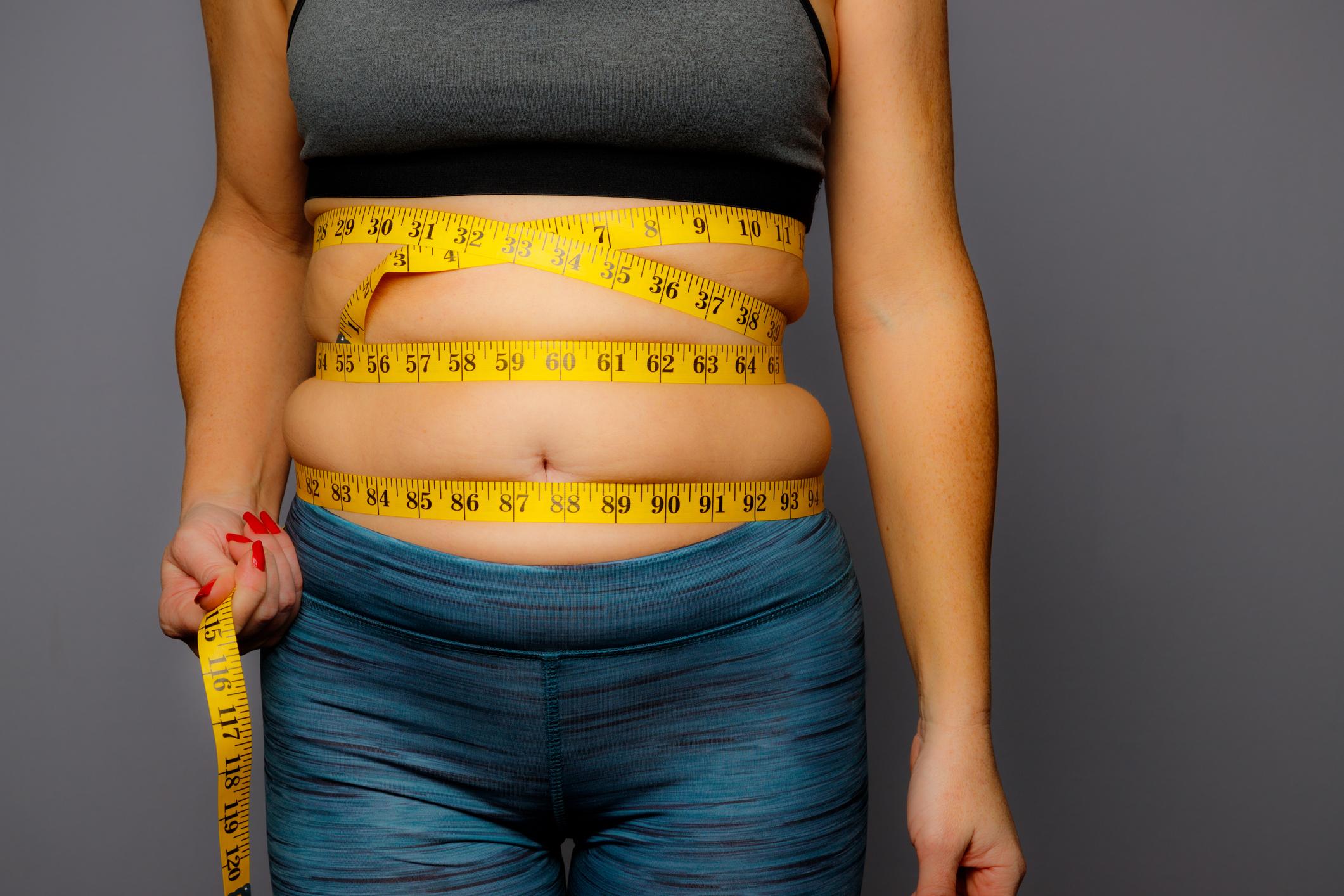 magas vérnyomás és túlevés 140–80 magas vérnyomás