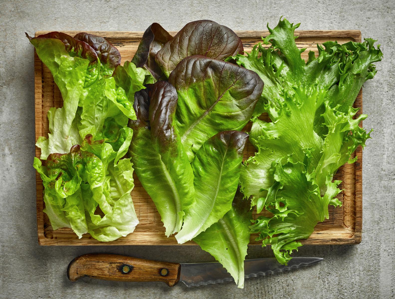 7+1 ennivaló a magas vérnyomás megelőzésére
