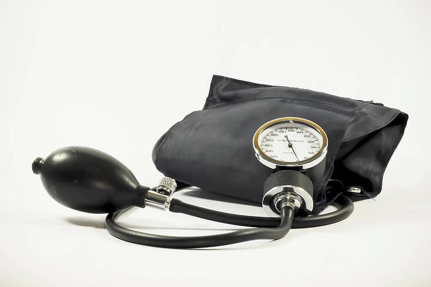magas vérnyomás teszt online