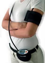 milyen fizikai tevékenységeket lehet elvégezni magas vérnyomás esetén