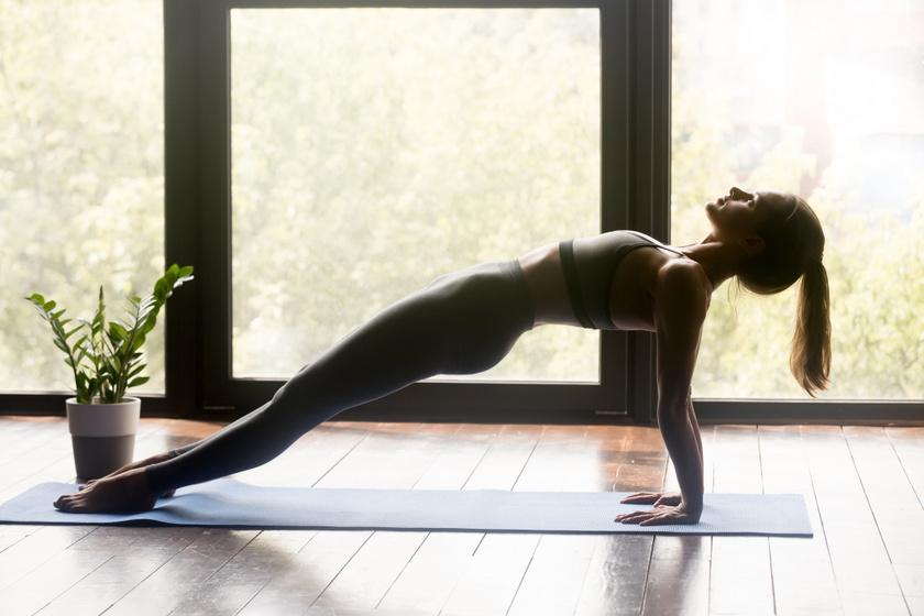 milyen gyakorlatokra van szükség a magas vérnyomáshoz
