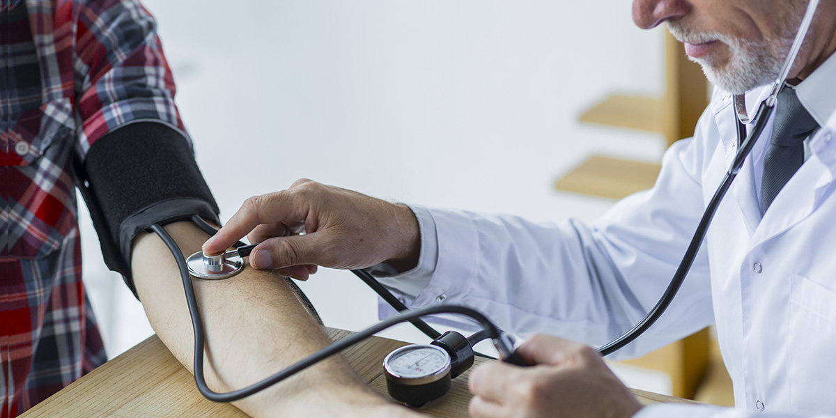 mit kell kezdeni a magas vérnyomás tüneteivel)