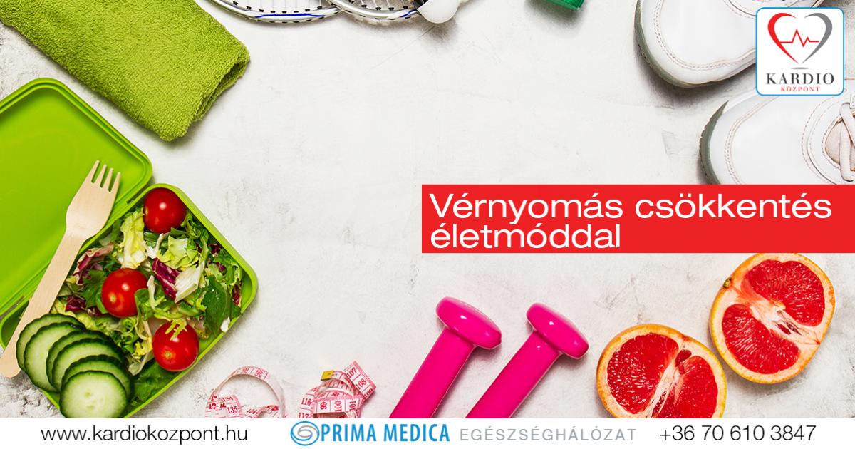 nagyon hatékony gyógyszer a magas vérnyomás ellen rák és magas vérnyomás kombinációja