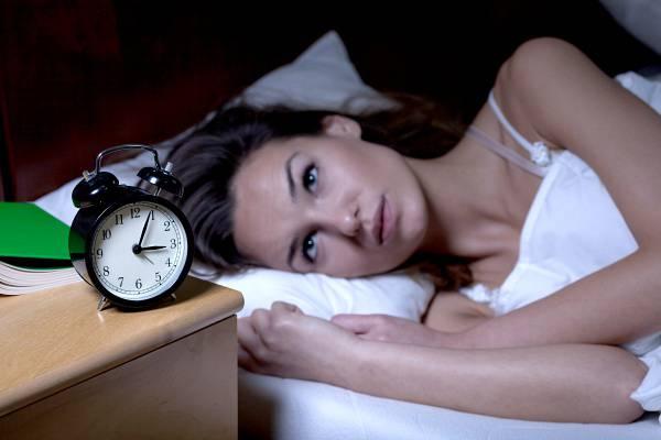 Nem tudok aludni magas vérnyomásban hogyan kell kezelni a magas vérnyomást 45 éves korban