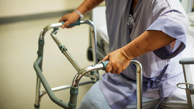 pont a magas vérnyomásból a magas vérnyomás elleni kardió edzés előnyei