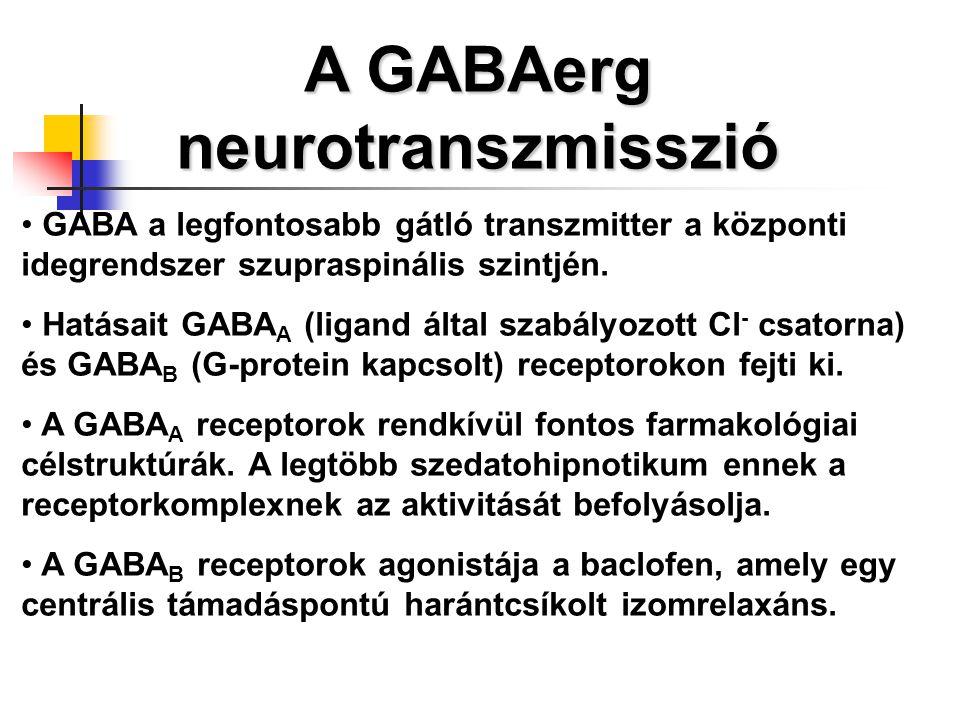 pszichoszomatika a hipertónia táblázataiban)
