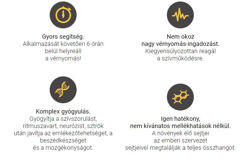 szív neurózis és magas vérnyomás)