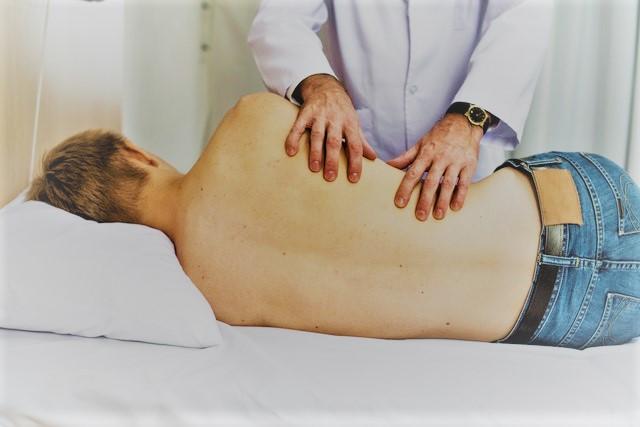 Nyaki meszesedés 3 oka, 3 tünete, 3 kezelési módja [teljes tájékoztató]