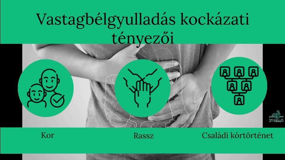 vastagbélgyulladással járó magas vérnyomás lehetséges-e zabpehely magas vérnyomás esetén