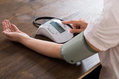 vd és magas vérnyomás mi a különbség)